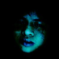 Zombie me 2 by Nogol