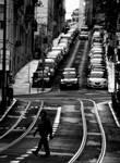 Street IV.