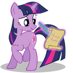 Twilight_Sparkle_Scroll