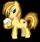 Zywiecki Pony