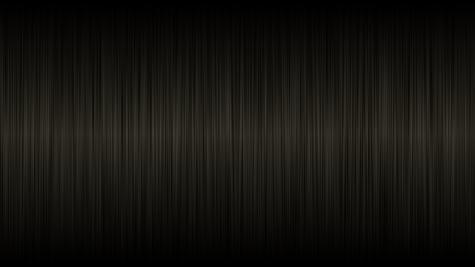 black 3d wallpapers free