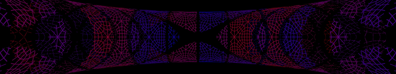 Triple Monitor Wallpaper 5760x1080 By Killerancc On