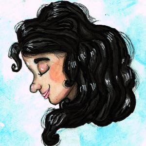 MikaylaKArt's Profile Picture