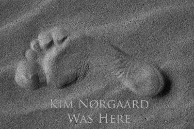 kimnorgaard's Profile Picture