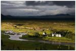 Icelandic Landscapes VI