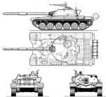 Type 63 MBT
