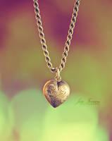 Heart by JoaoPhotography