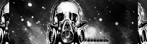 pandemic by robgee789