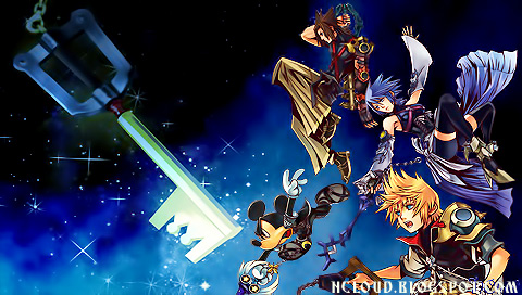 Kingdom hearts wallpaper hd see more without the lock screen info kingdom hearts wallpaper hd my old birth by sleep for iphone 6 kingdom hearts wallpaper voltagebd Choice Image