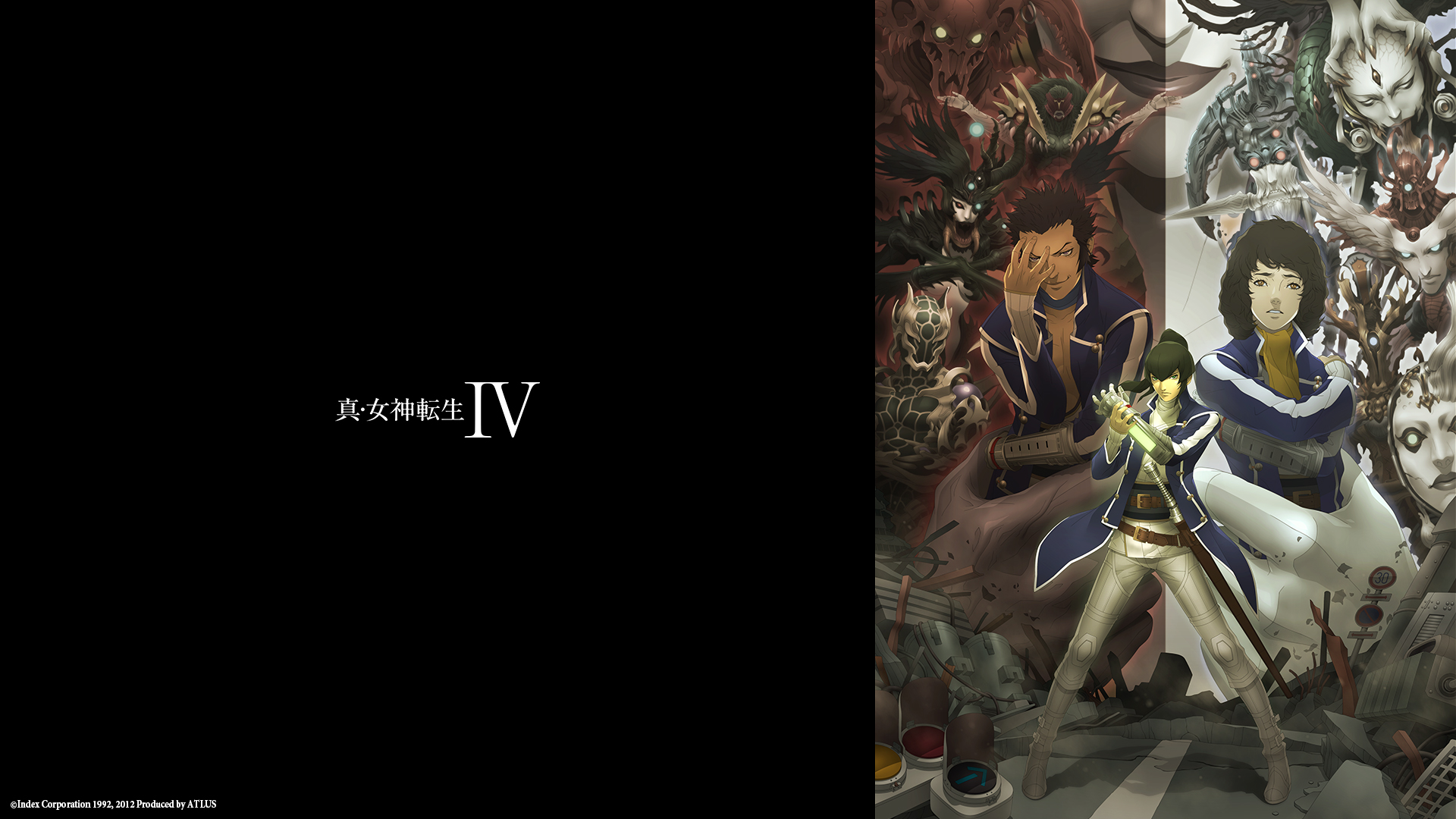 Games Movies Music Anime