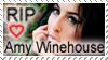RIP Amy Winehouse by lane-nee-chan