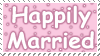 Happily Married by lane-nee-chan