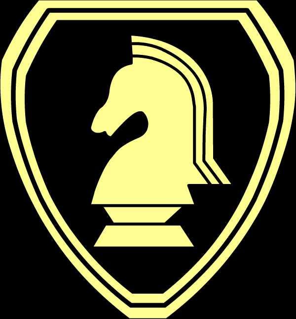 Knight Industries