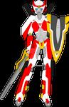 Deltus Prime