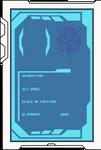 Predicon ID