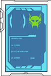 Maximal ID -- Green