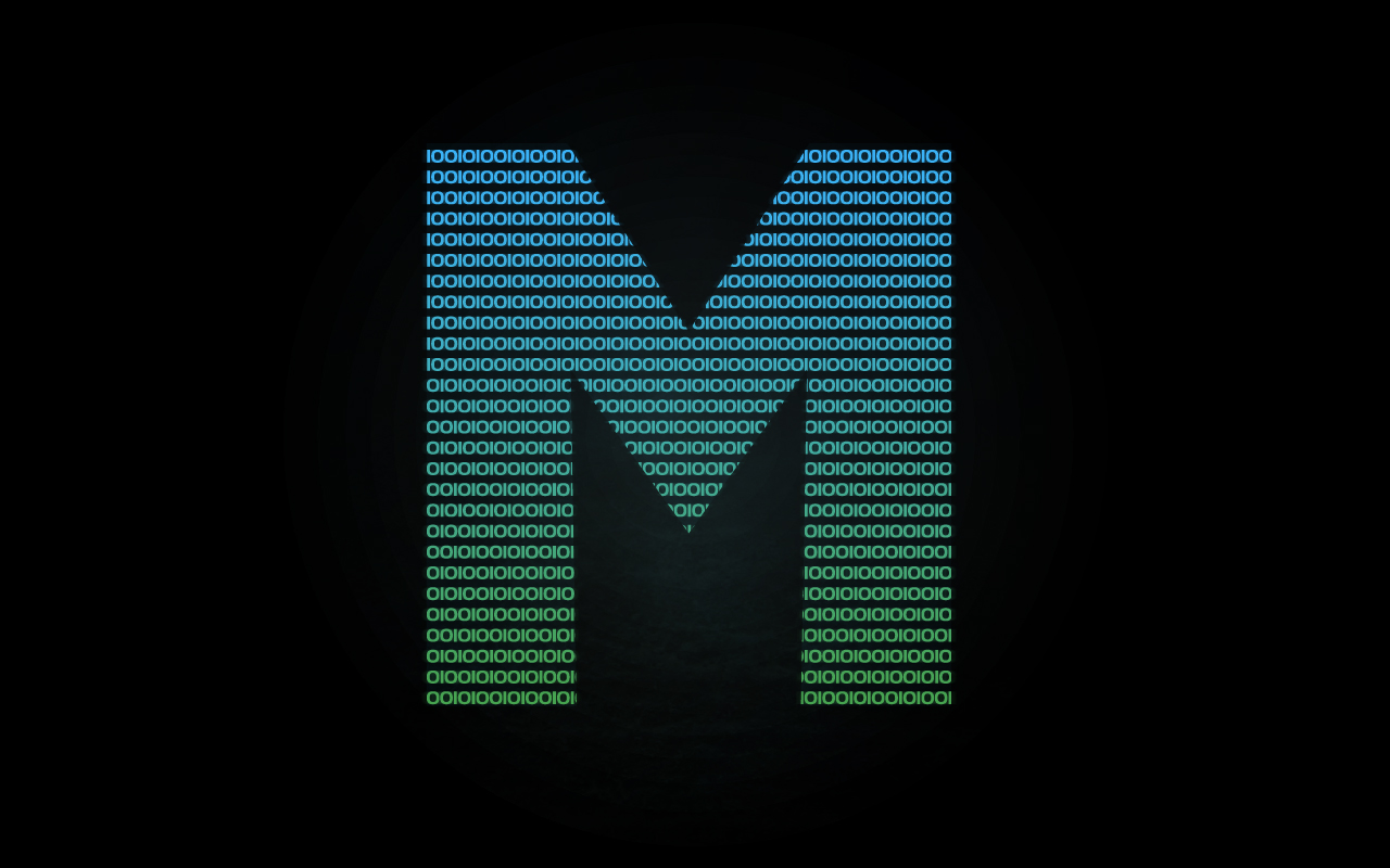 M letter Typographic by Mullter on DeviantArt