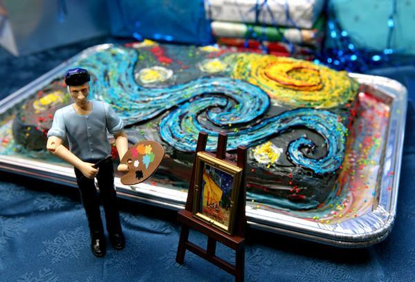 http://fc01.deviantart.com/fs23/f/2008/020/3/3/Birthday_cake____by_RealRottenCandy.jpg