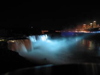 Niagara_Night III