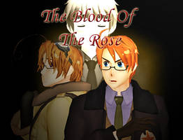 The Blood of the Rose ~ A hetalia RPG game {DOWN} by animeArtluvr469