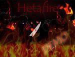 Hetafire ~ RPG Hetalia DEMO VERSION