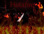 Hetafire ~ A Hetalia fanmade RPG Game