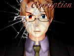 Corruption RPG Demo V7.2 {Hetagame Jam 2017}