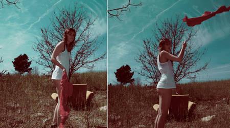 e tudo o vento levou by DonaRita