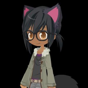 LatraiLovesAnime2's Profile Picture