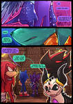 Halo on Fire Ch.2, pg 43