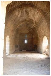 The Panaghia Chrysiotissa 05 by northcyprus