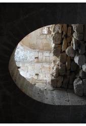 The Panaghia Chrysiotissa 07 by northcyprus
