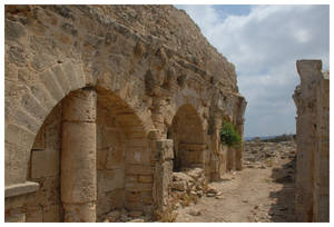 The Panaghia Chrysiotissa 10