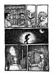 Pandemonium Graphic Novel - Capitulo I - Pagina 05
