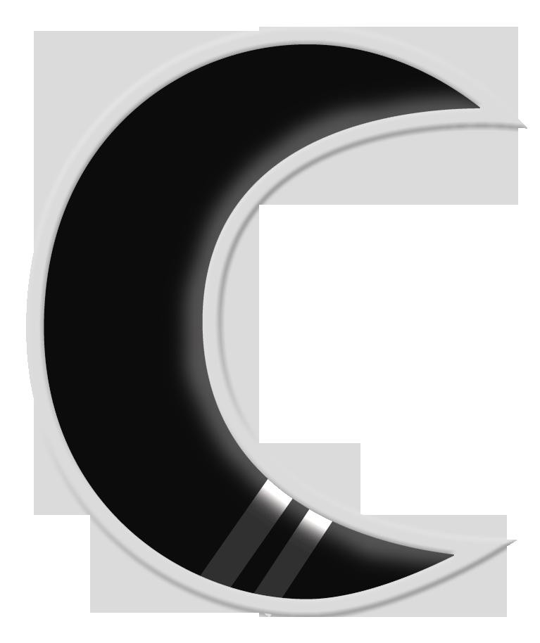 Výsledek obrázku pro pokemon dark badge
