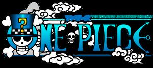 One Piece: RLOTH