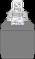 Sclash Jelly Base proto by netro32