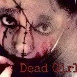Dead Girl by BrosqueeBanks