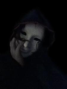 marie-sama's Profile Picture