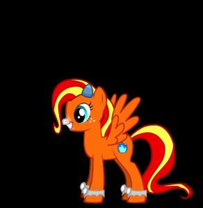 CynderandLily's Profile Picture
