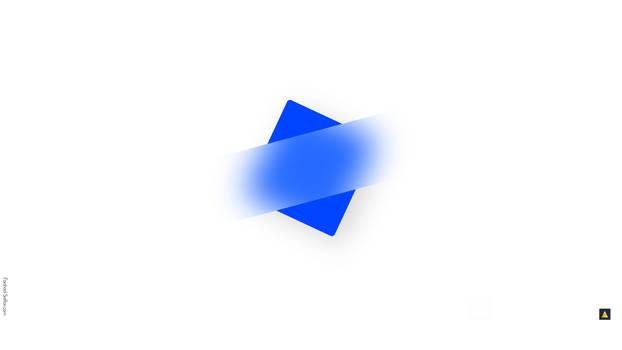 FS WALLPAPER - Blur Play U