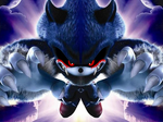 Sonic exe unleashed