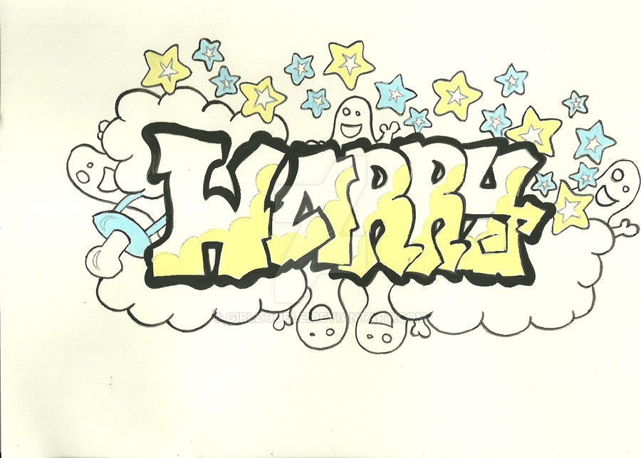 https://img00.deviantart.net/a4d7/i/2015/119/f/e/graffiti_name_harry_by_girldoodle-d3laf7u.jpg