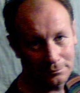PeterJ59's Profile Picture