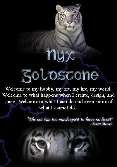 nyxgoldstone's Profile Picture