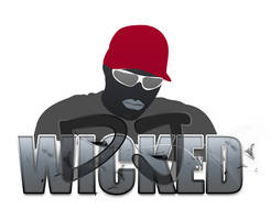 Dj Wicked