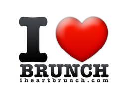 I love Brunch
