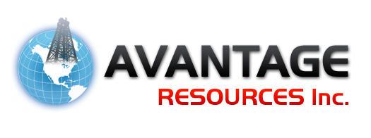 Avantage Resources