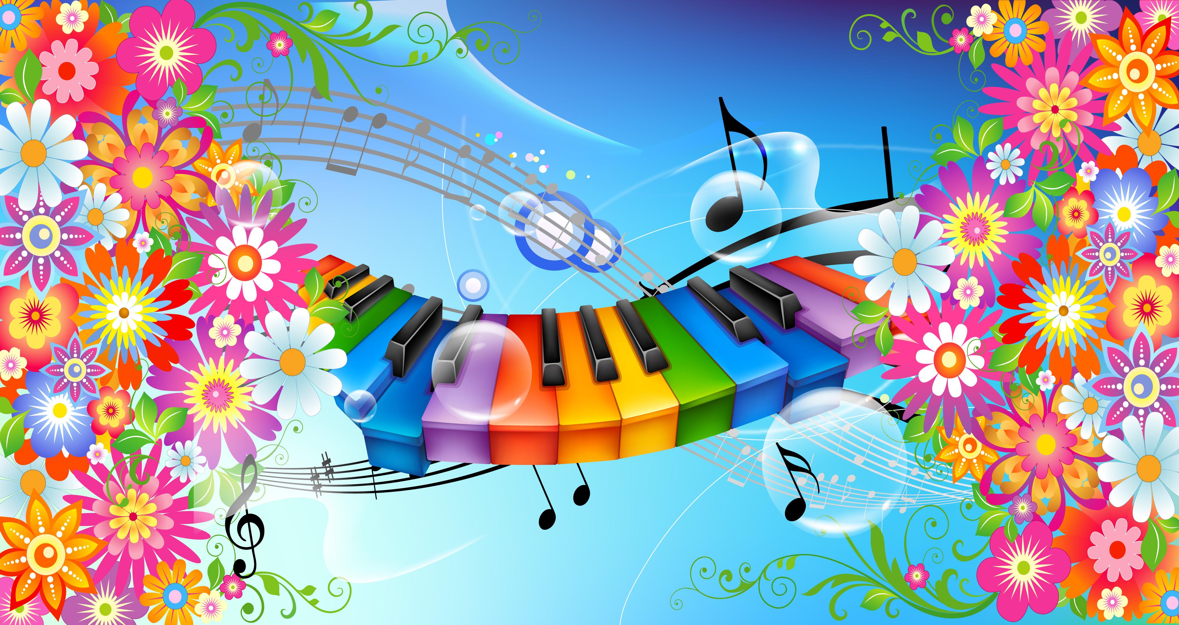http://orig03.deviantart.net/9487/f/2008/123/6/c/spring_song_by_ghassan747.jpg