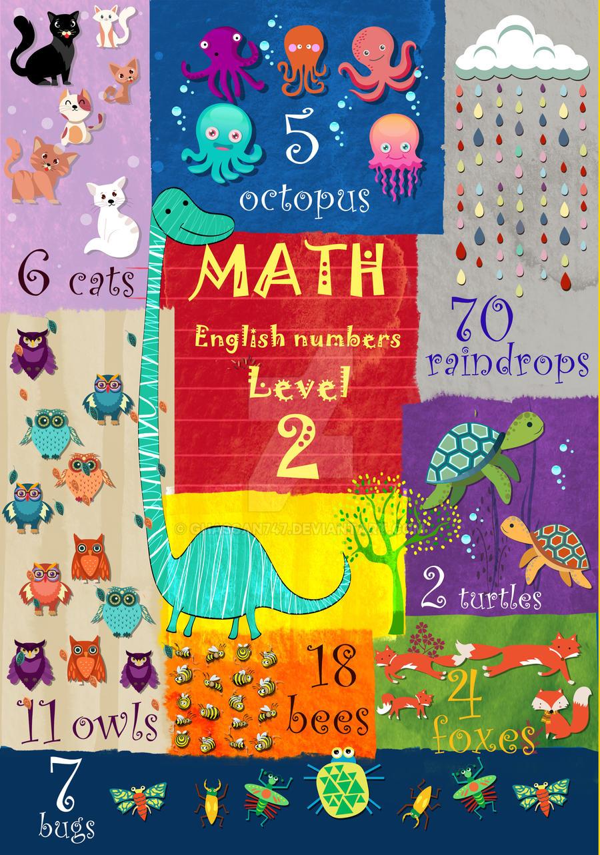 Math2 by ghassan747
